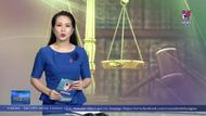 """Tuyên án tổ chức khủng bố """"Việt Tân"""""""