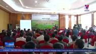 Liên kết sản xuất và tiêu thụ sản phẩm cây vụ Đông