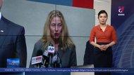 """Mỹ điều tra vụ xả súng ở Florida theo hướng """"khủng bố"""""""