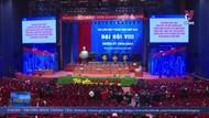 Ngày hội lớn của thanh niên Việt Nam