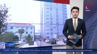 Nạn nhân vụ thảm sát tại Thái Nguyên đang được điều trị tích cực