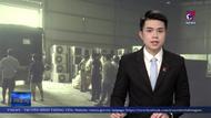 Bắt đường dây buôn lậu hàng quá cảnh sân bay Tân Sơn Nhất