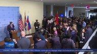 Việt Nam đảm nhiệm vị trí Chủ tịch Hội đồng Bảo an LHQ