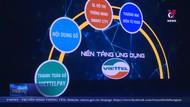 Việt Nam trước thách thức khi triển khai mạng 5G