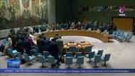 Việt Nam chủ trì HĐBA thông qua nghị quyết về Yemen và thảo luận về hoà bình cho Colombia