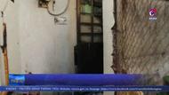TP HCM: Cháy lớn khiến 5 người trong một gia đình thiệt mạng