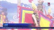 Khai mạc Hội xuân Mở cổng trời Fansipan 2020 tại Sapa (Lào Cai)