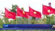 """Toàn dân vui """"Hội Xuân dâng Bác"""" tại Sơn La"""