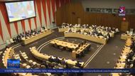 Việt Nam đảm nhiệm thành công cương vị Chủ tịch Hội đồng Bảo an