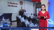 Tiền Giang thành lập các đội đáp ứng nhanh phòng chống dịch nCoV