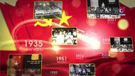 Đảng Cộng sản Việt Nam - sự lựa chọn lịch sử