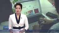 Công nghệ phòng chống tin giả về dịch nCoV