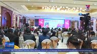 Vietjet Air công bố 5 đường bay thẳng Việt Nam - Ấn Độ