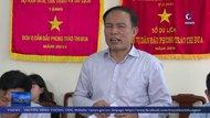 Du lịch Thừa Thiên- Huế ảnh hưởng nặng nề do COVID- 19