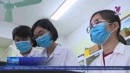 Viện Hàn lâm KHCN Việt Nam tạo thành công kit thử nCoV
