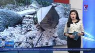 Gia Lai xử lý vụ phá rừng tại huyện Krong Chro