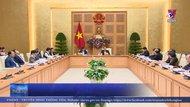 Việt Nam ưu tiên chống khủng bố và chống rửa tiền