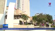 Xây dựng Buôn Ma Thuột thành đô thị trung tâm vùng Tây Nguyên