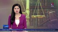 """Thái Bình khởi tố thêm 2 đối tượng trong vụ án """"Cố ý gây thương tích"""""""