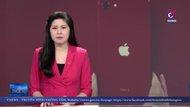 Apple ra mắt iPhone SE phiên bản mới