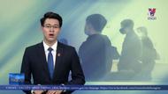 """Phạt tù 6 """"quái xế"""" gây rối trật tự tại Hà Nội"""