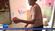 Hà Nội hỗ trợ người nghèo đô thị trong dịch COVID-19