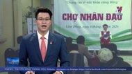 """Lâm Đồng hưởng ứng """"Tháng Nhân đạo"""" 2020"""