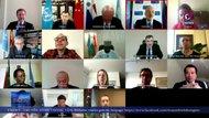 Hội đồng Bảo an LHQ họp về vấn đề Libya