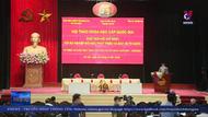 Tư tưởng Hồ Chí Minh là ngọn đuốc soi đường đất nước