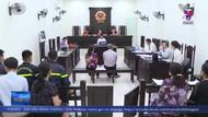 Xét xử phúc thẩm vụ chống người thi hành công vụ tại trường Pascal