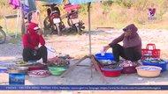 Nguy cơ mất vệ sinh an toàn thực phẩm tại các chợ