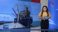 Đưa 2 máy biến áp 500 kVthực hiệndự án năng lượng tái tạo tại Ninh Thuận