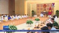 Phiên họp thứ năm Ủy ban Quốc gia ASEAN 2020