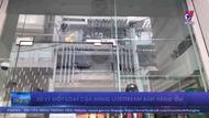 TP.HCM xử lý một loạt cửa hàng livestream bán hàng giả