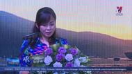 Đà Nẵng tung chương trình kích cầu du lịch khủng