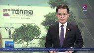 Bộ Tài chính chỉ đạo về vụ việc Công ty Tenma Việt Nam đưa hối lộ