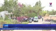 Ứng phó thiên tai cung cấp nước nông thôn tại ĐBSCL