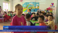 Smart Education - VnEdu 4.0 - Hệ sinh thái giáo dục thông minh tạo đột phá cho giáo dục