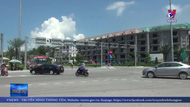 Quảng Ninh tăng cường phạt nguội các lỗi vi phạm giao thông