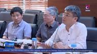 Dự thảo Luật Giao thông đường bộ nhằm điều chỉnh hành vi