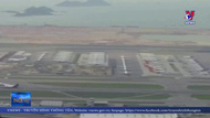 Ngành hàng không thiệt hại 84 tỷ USD trong năm 2020