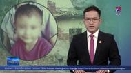 Khởi tố vụ giết bé trai 5 tuổi tại Nghệ An