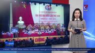 Đại hội điểm Đảng bộ huyện Kim Động, tỉnh Hưng Yên