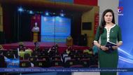 Trao giải Báo chí tỉnh Tuyên Quang lần thứ II năm 2020