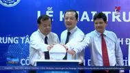 Tây Ninh khai trương Trung tâm Giám sát, điều hành KT-XH