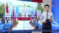 Bắc Ninh ra quân đợt cao điểm Thanh niên tình nguyện hè