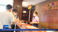 Ngành du lịch Thừa Thiên - Huế tăng cường phòng chống COVID-19