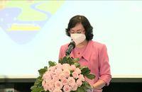 TP HCM tặng 100.000 voucher du lịch cho lực lượng y, bác sĩ tuyến đầu chống dịch