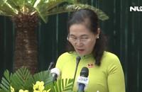HĐND TP HCM thông qua Nghị quyết hỗ trợ giáo viên mầm non