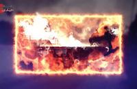 MỖI TUẦN MỘT CHUYỆN (số thứ 48): Cháy nổ rình rập từng nhà
